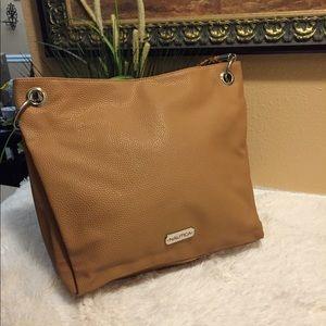 Nautica Hobo Handbag